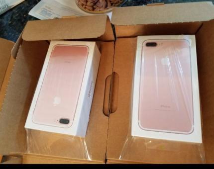 100% Original Genuine iPhone 7 & 7 Plus