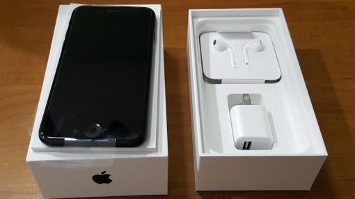 Buy Original : iPhone 7 Plus,Note 7,S7 Edge,iPhone 6S Plus