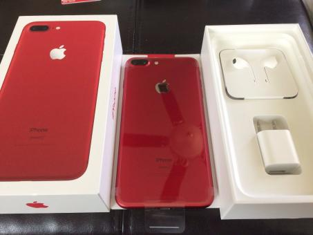 Buy Original : iPhone 7 Plus,Samsung S8 Plus,S7 Edge,iPhone 6S For Sale