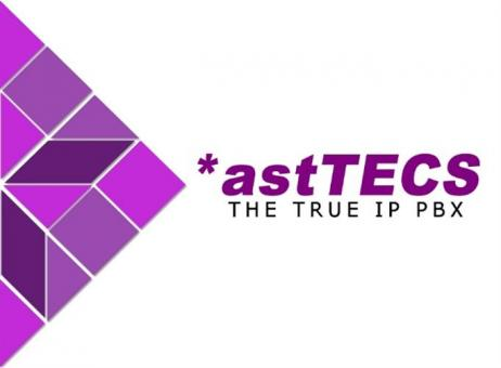 *astTECS INDIA Business Franchise Opportunity !