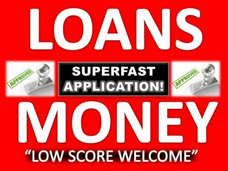 Apply For An Easy Loan With Kim Investment Ltd