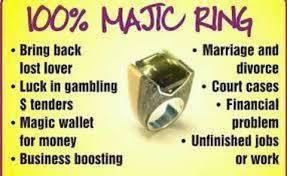 https://instantspellz.com/+27639132907 MAGIC RING 4 MONEY POWER/BOOST BUSINESS IN WELKOM,