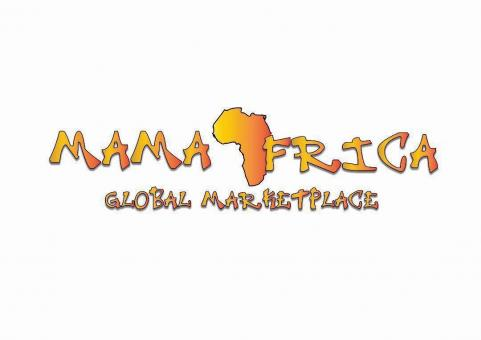 Mamafrica Global Marketplace