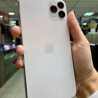 Apple iphone 11pro x xsmax 8plus 7plus 6s Airpod