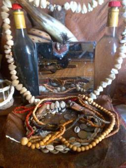 WORLD'S No.1 MOST TRUSTED LOVE SPELL CASTER +256788811388,MONEY SPELL AND MAGIC RINGHolland, Iceland