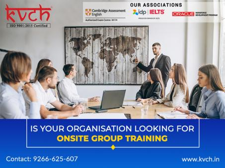 Best Artificial Intelligence Group training in Tanzania - KVCH