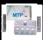 Buy Mtp kit Online USA- Safematernlogy online pharmacy